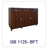 GB 1125- BFT